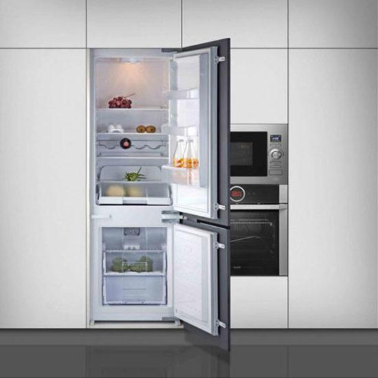 Hi In Kitchen Appliances